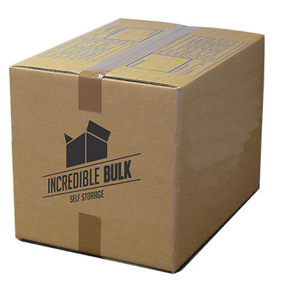 Uses for a Bradford Storage Unit