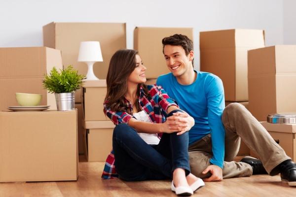 Self-storage tips: Preparing your belongings for storage