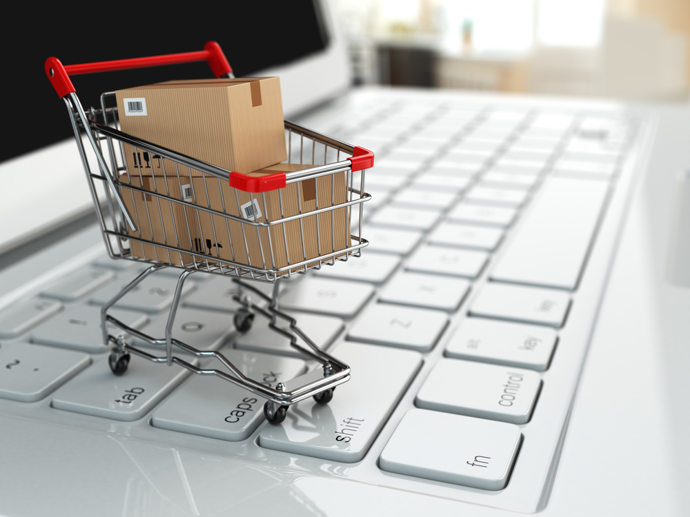 How Self Storage Can Benefit Ecommerce Companies
