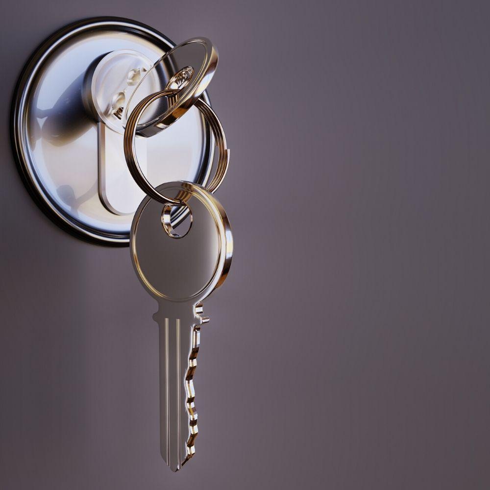How Secure is Incredible Bulk Self-Storage?